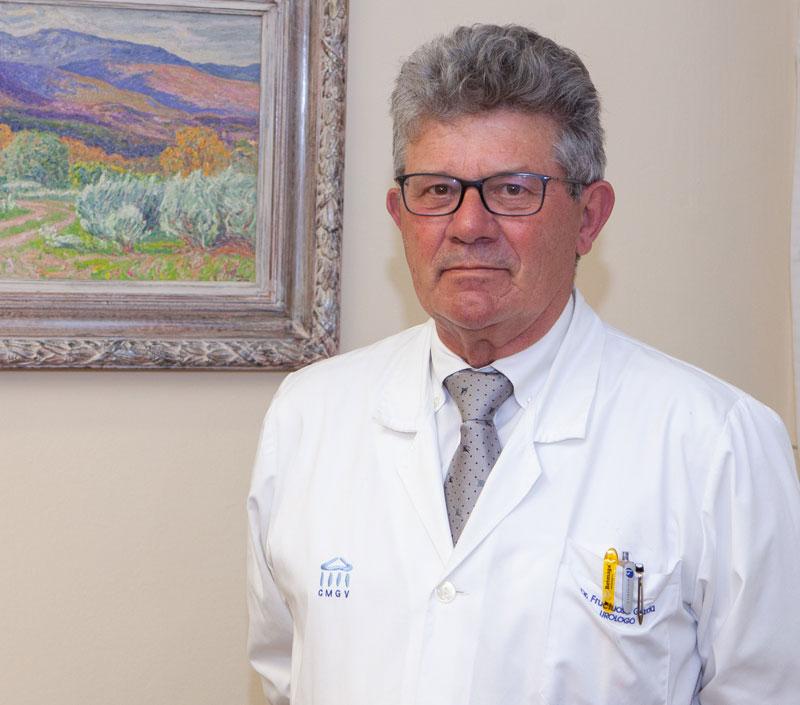dr-fructuoso-garcia