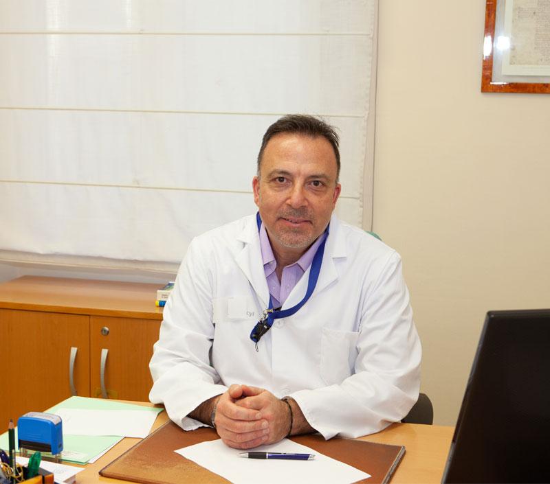 dr-jorge-stifan