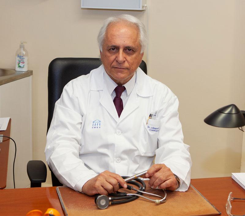 dr-julian-bayon