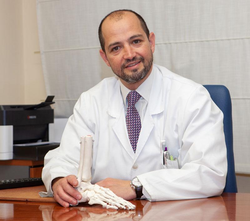 dr-oscar-fernandez