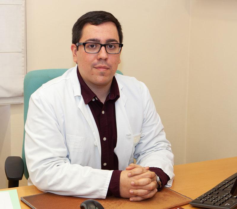 dr-sergio-nunez