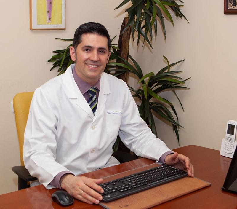 dr-tomas-elosua